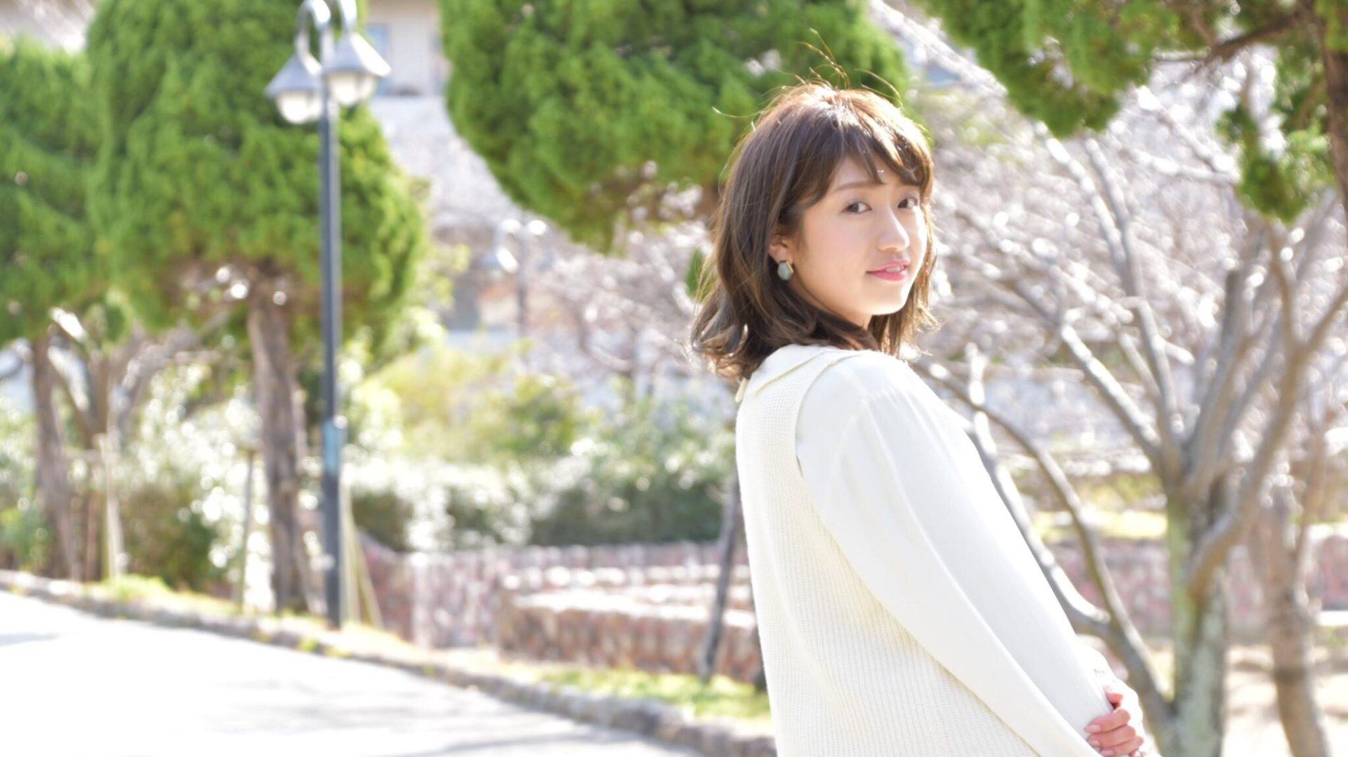 福岡モデル事務所|ピュールエスコートオフィシャルホームページ|pureescort