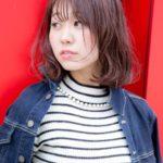 shiori8