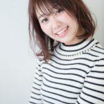 shiori_7